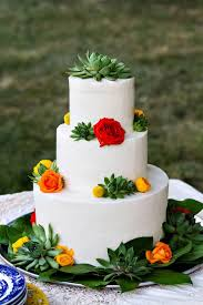 wedding cakes easy vegan wedding cake recipes easy wedding cakes
