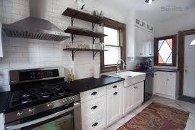 columbus ohio kitchen bath u0026 flooring remodeling