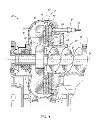 patent us7104480 refiner sensor and coupling arrangement