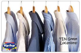 50 off tip top dry cleaners deals reviews coupons discounts