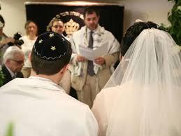 mariage religieux musulman a chaque religion sa crmonie de mariage le mariage juif coiffure
