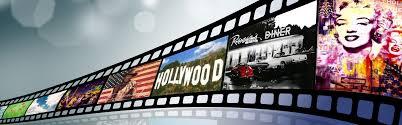 hollywood mega store hollywood mega store