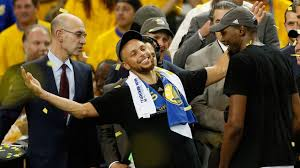 nba misses chance to whip the golden calf with warriors 2017 18