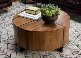 ikea espresso coffee table coffee table glass coffee and end tables ikea coffee table round