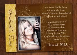 senior graduation invitations 25 best ideas about senior graduation invitations on
