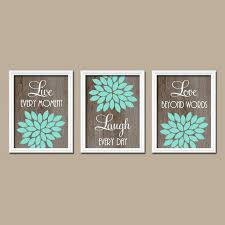 wall live laugh live laugh wall decor wood large size