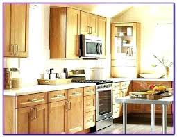 18 inch deep base cabinets ikea 18 deep base cabinets deep base cabinets kitchen craft great icon 18