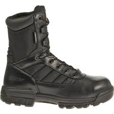 buy boots with paypal s tactical boots s combat boots army boots s