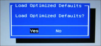 reset bios without display how to clear your computer s cmos to reset bios settings