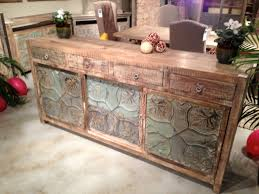 home decor stores in las vegas furniture new furniture in portland oregon excellent home design