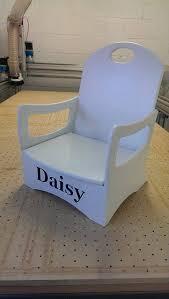 custom kids chair ggpm cnc u0026 manufacturing
