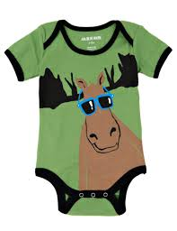 cool green products green cool moose baby one piece hatley us