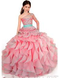 stylish and attractive dresses for mybestfashions