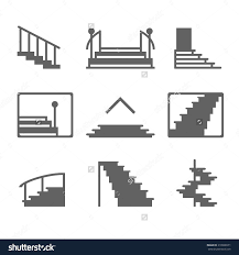 Stair Elements by Bathroom Endearing Ideas About Stair Design Stairs Staircase