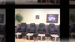nails salon in chicago il 60638 1279 youtube