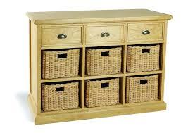 sideboard storage incredible in rustic distressed wood 8 drawer