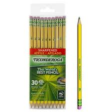 prismacolor scholar colored pencils 48 prismacolor scholar colored pencils just 13 today