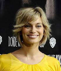 lisa raye and husband fight newhairstylesformen2014com markie post hairstyle bob pictures to pin on pinterest thepinsta