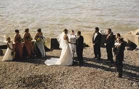 easy wedding planning wedding wedding planning and wedding ideas made easy