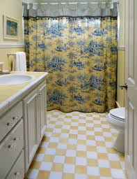 country floor demystifying design a splash with tile patti cowger