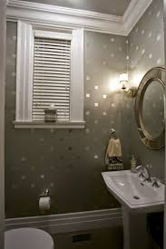 painting ideas for bathrooms small this is 10 creative wall painting ideas and techniques for all