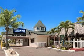 Florida travel lodge images Travelodge florida city homestead everglades florida city hotels jpg