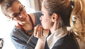 makeup artist in utah insurance for hair stylists and makeup artists