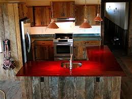 rosewood kitchen cabinets exciting rustic reclaimed brazilian rosewood modern kitchen cabinet