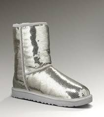 ugg sale after 60 best neon uggs images on casual boot