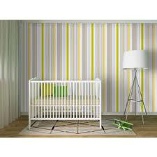 chambre bébé papier peint papier peint chambre décoration chambre enfant chantemur