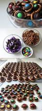 103 best images about food appetizers on pinterest