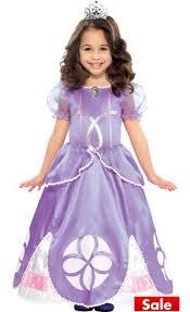 doc mcstuffins costume toddler doc mcstuffins costume party city canada