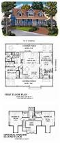 the best cool house plans ideas pinterest small home capecod style cool house plan chp total living area