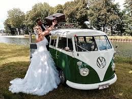 voiture location mariage voiture de mariage location accueil