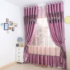 Debenhams Curtains Ready Made Very Attractive Ready Made Curtains Harvard Wine Eyelet Curtains