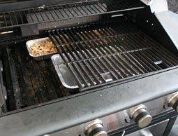 Backyard Grill Gas Grill by 12 Best U0027gear Grills Gas Images On Pinterest Grilling