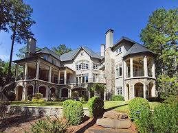 reynolds plantation house plans house plans