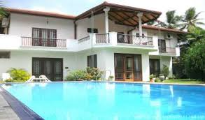 Houses For Sale Sri Lanka Property Apartments U0026 Houses For Sale In Sri Lanka