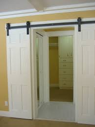 Custom Closet Doors Diy Custom Closet Doors Home Design Ideas Loversiq