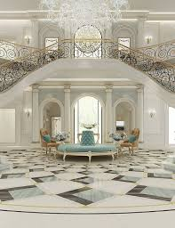 luxury interior home design 115 best palaces images on luxury luxury interior and