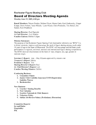coaches report template coaches report template new corporate meeting agenda template