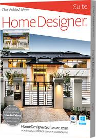 Home Designer Interiors - Home designer interiors 2014