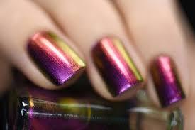amazon com ilnp cameo pink purple copper gold green ultra