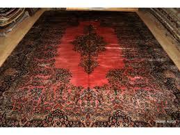 Area Rugs 10 X 14 by 10 U0027x14 U0027 Or Larger Persian Oriental Rugs Elegantorientalrugs Com