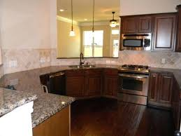 staten island kitchen cabinets staten island kitchen cabinets reviews manufacturing pic photo