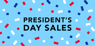 s day sales best deals from president s day sale 2018 shopandbox