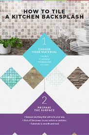 kitchens best kitchen backsplash material collection with for
