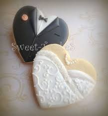 379 best cookies wedding images on pinterest decorated cookies