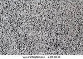 pebble dash wall stock photo 15211567 shutterstock
