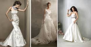 wedding dress resale wedding dresses vera wang wedding dress used in 2018 instagram